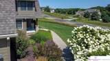 10195 Cottonwood Creek Boulevard - Photo 45