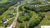 10195 Cottonwood Creek Boulevard - Photo 55
