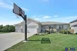 8700 Prairie Village Drive - Photo 60
