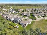 8700 Prairie Village Drive - Photo 70