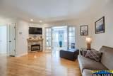 3401 Martha Street - Photo 11