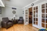 3401 Martha Street - Photo 17