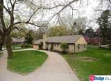 1120 Ridgewood Avenue - Photo 2