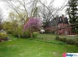 1120 Ridgewood Avenue - Photo 3
