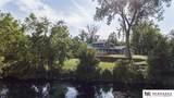 8201 Kauai Drive - Photo 3