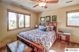 8201 Kauai Drive - Photo 31