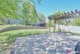 3420 Casa Grande Lane - Photo 24