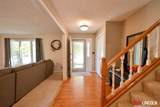 3420 Casa Grande Lane - Photo 4