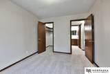 12741 Woodcrest Plaza - Photo 19
