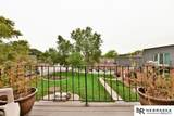 12741 Woodcrest Plaza - Photo 29