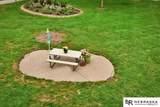 12741 Woodcrest Plaza - Photo 30