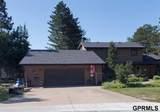 55 Lakewood Drive Drive - Photo 1