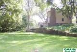 8715 Raven Oaks Drive - Photo 40