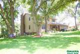 8715 Raven Oaks Drive - Photo 42