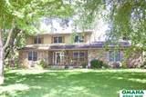 8715 Raven Oaks Drive - Photo 48