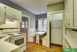 3336 47th Avenue - Photo 14