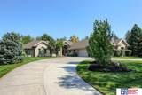 2200 Ridgeline Drive - Photo 1