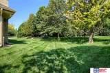 2200 Ridgeline Drive - Photo 37