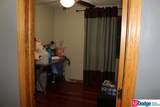 3313 Cottonwood Lane - Photo 11