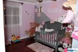 3313 Cottonwood Lane - Photo 12