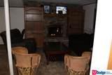 3313 Cottonwood Lane - Photo 16