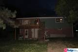 3313 Cottonwood Lane - Photo 22