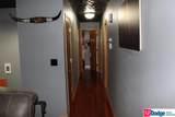 3313 Cottonwood Lane - Photo 9