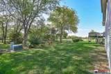8021 Tropp Ridge Drive - Photo 16