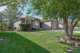 8021 Tropp Ridge Drive - Photo 5