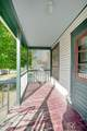 5626 Walker Avenue - Photo 4
