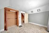 5626 Walker Avenue - Photo 47