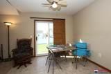 8801 Leighton Avenue - Photo 8