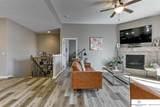 917 188th Terrace - Photo 15