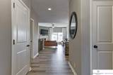 917 188th Terrace - Photo 4