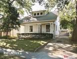 6433 Platte Avenue - Photo 1
