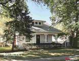 6433 Platte Avenue - Photo 2