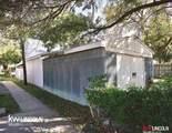 6433 Platte Avenue - Photo 20