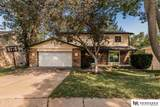 12911 Forestdale Drive - Photo 1