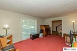 12911 Forestdale Drive - Photo 10