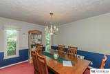 12911 Forestdale Drive - Photo 12