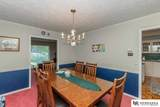 12911 Forestdale Drive - Photo 13