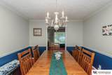 12911 Forestdale Drive - Photo 14