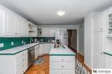 12911 Forestdale Drive - Photo 17