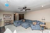 12911 Forestdale Drive - Photo 22