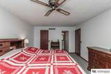 12911 Forestdale Drive - Photo 26