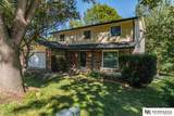 12911 Forestdale Drive - Photo 3
