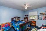 12911 Forestdale Drive - Photo 30