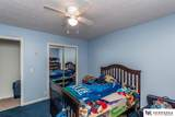 12911 Forestdale Drive - Photo 31
