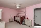 12911 Forestdale Drive - Photo 33