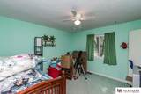 12911 Forestdale Drive - Photo 34